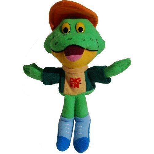 kelloggs-dig-em-7-plush-frog-bean-bag-by-kelloggs-by-kelloggs