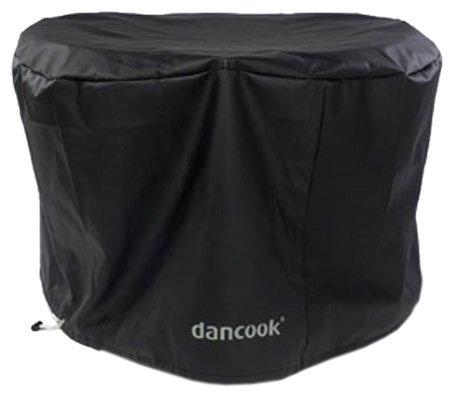 Dancook 139 -