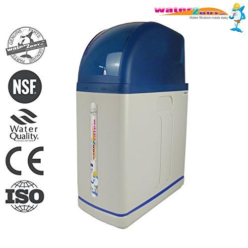 water-softener-w2b200-by-water2buy-water-softeners-efficient-meter-control-designed-for-uk-hard-wate