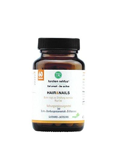 vitamin-b7-biotin-zink-und-kupfer-zur-erhaltung-normaler-haare-nagel-und-haut-mit-polysaccharide-und