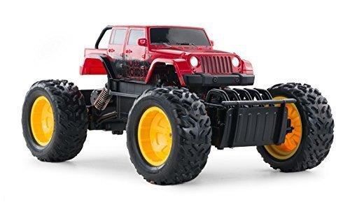 1-18-off-roader-laserstar-4x4-rock-crawler-radio-control-truck-rc-red-by-midea-tech