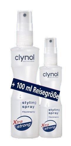 clynol-spray-de-coiffage-xtra-puissant-fixatif-capillaire-en-aerosol-extra-puissant-200-ml-100-ml