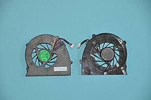 CPU ventilateur ventilador pour Sony Vaio VPCF13V5E , VPC-F13X5E VPCF13X5E , VPC-F13Z0E/B VPCF13Z0E/B , VPC-F13Z0EB VPCF13Z0EB , VPC-F13Z1E/B VPCF13Z1E/B , VPC-F2 VPCF2 , VPC-F219FC VPCF219FC