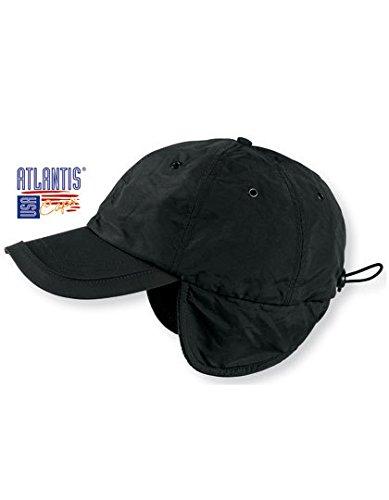 techno-earflap-baseballcap-mit-teflon-one-sizeblack