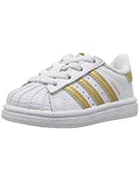 2c77bc4e5f10 Amazon.co.uk  9.5 - Boys  Shoes   Shoes  Shoes   Bags