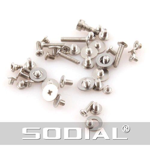 sodialr-juego-de-tornillos-unos-50-piezas-para-apple-iphone-4s-gsmatt
