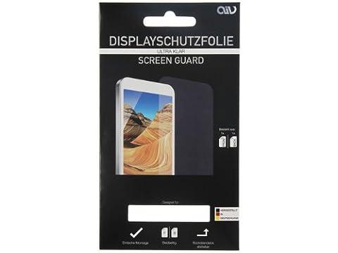 AIV Standard Displayschutzfolie für Nokia Lumia 920