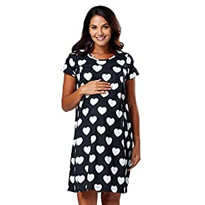 b9628833511de Women's Labor Delivery Hospital Gown Breastfeeding Maternity. 434p