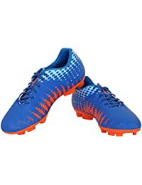 Nivia Ultra-I Football Shoes