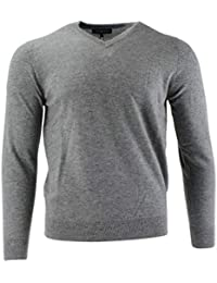 maglione uomo lana - Viyella   Maglieria   Uomo  Abbigliamento ff7b78f57ef