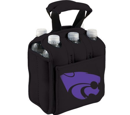 picnic-time-collegiate-six-pack-beverage-tote-by-picnic-time