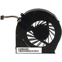 Ventola CPU Cooling Fan Compatibile HP Pavilion g6-2000 g6-2000sl g6-2006sl g6-2008sl g6-2030sl