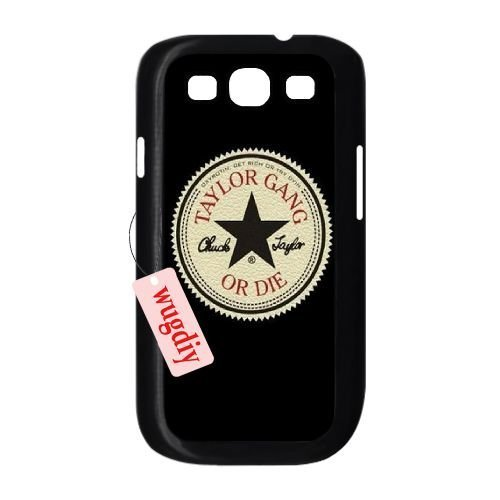 wugdiy-brand-new-phone-case-for-samsung-galaxy-s3-i9300-with-diy-katy-perry