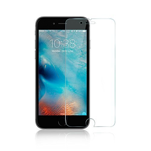 iphone-6s-screen-protector-anker-glassguard-premium-tempered-glass-screen-protector-with-lifetime-wa