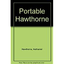 Portable Hawthorne