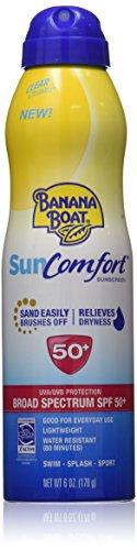 banana-boat-sunshine-tactile-saraswati-omfort-ultra-mist-broad-spectrum-protection-solaire-spray-spf