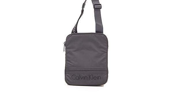 Vêtements Accessoires Sacs Klein Et Jeans Calvin FwqT7Ptt