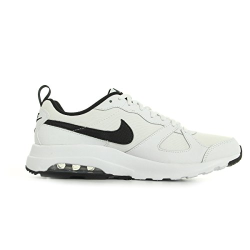 41cQ5%2BboP2L. SS500  - Nike Air Max Muse, Men's Low-top