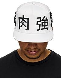 VIP Clothing Caps Chinesische Schriftzeichen Baseball Kappe Snapback