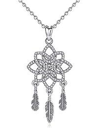 Amazon Fr Les Fleur De Lys Femme Bijoux