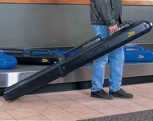 skibox-skitasche-skibag-fur-1-paar-ski-hartcase-trolley-dachbox-skikoffer-flightcase