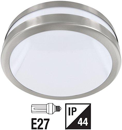 hava-applique-plafonnier-ronde-en-acier-inoxydable-ip44-pour-salle-de-bains-max-2x-60w-e27230v