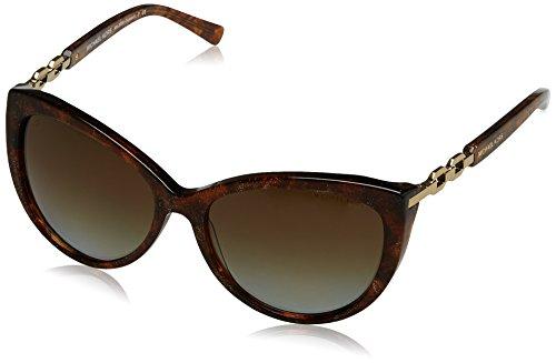 michael-kors-unisex-adults-gstaad-sunglasses-black-brown-sparkle-4041t5-56