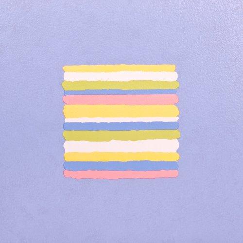 11x-vinyl-tiles-commercial-heavy-duty-flooring-blue-stripes-1m2