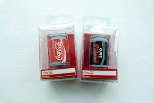 la-novedad-3d-coca-cola-puede-beber-borrador-en-caja-coca-cola-y-coca-cola-zero-2-piezas