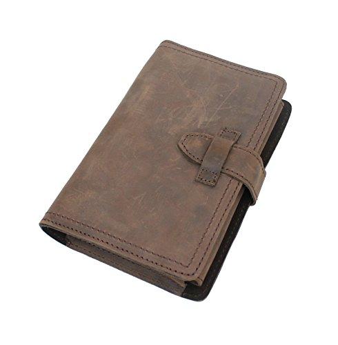 vagabond-traveler-l21-universal-leather-passport-check-clutch-holder-large