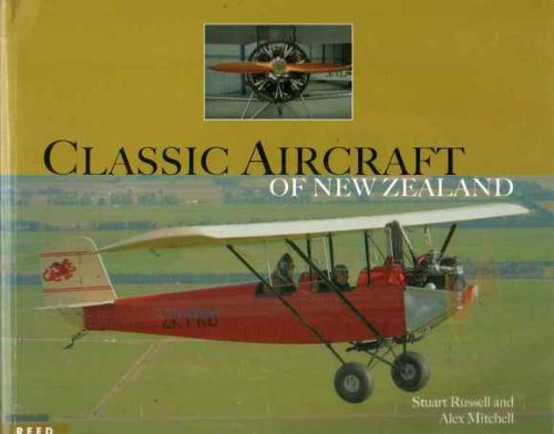 classic-aircraft-of-new-zealand