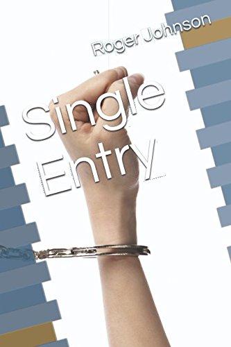 Single Entry (Coronado Single)