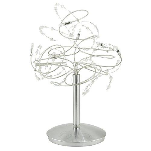 eglo-86908-figaro-modern-table-lamp