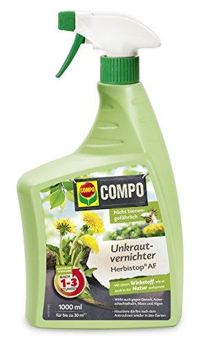 compo-bio-unkrautvernichter-herbistopr-af-anwendungsfertiges-totalherbizid-mit-sofortwirkung-gegen-r