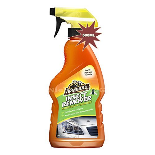 armorall-22500en-insect-remover-spray-500ml