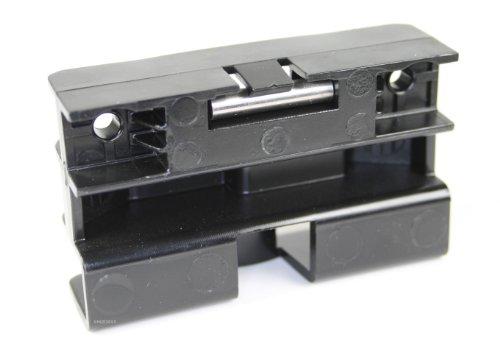 Innerer Laufwagen Modell 001A5644 /210C0050