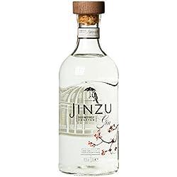 Jinzu Gin (1 x 0.7 l)