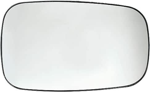Fanale Posteriore Dx GP0853