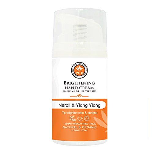 phb-brillo-crema-de-manos-con-neroli-y-ylang-ylang-50-ml
