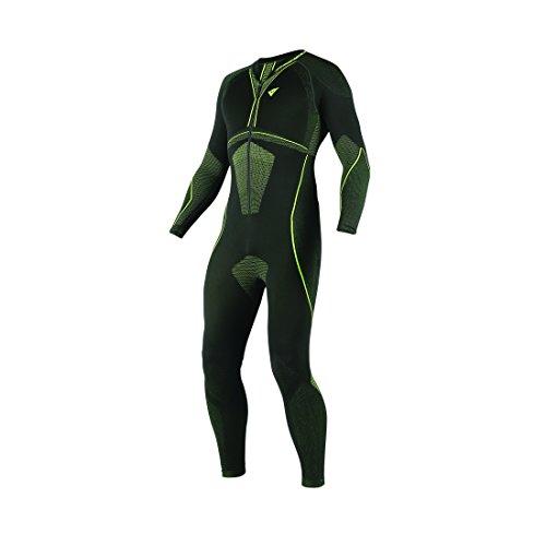 Dainese D-Core Dry Suit, L