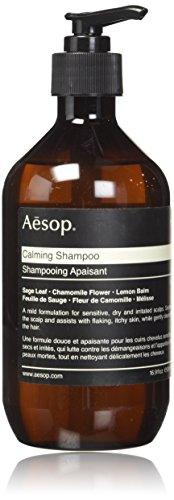 Aesop Calming Shampoo, 500 ml preisvergleich