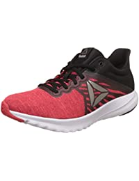 Reebok Men's Osr Distance 3.0 Running Shoes