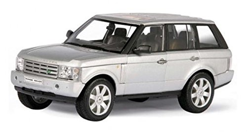welly-nex-models-silver-land-rover-range-rover-car-124-scale-diecast-model