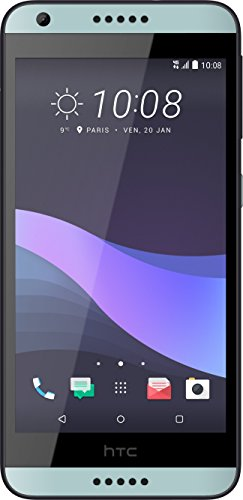 htc-desire-650-smartphone-portable-debloque-4g-ecran-5-pouces-16-go-nano-sim-android-bleu-marine