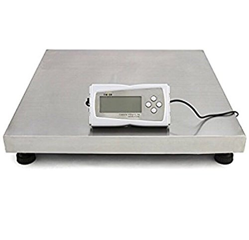 rgsol-digital-price-computing-scales-30kg-fruit-veg-shop-retail-weigh-price-scale