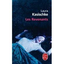 Amazon.fr: Laura Kasischke: Livres, Biographie, écrits