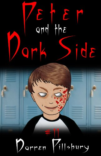 peter-and-the-dark-side-story-11-peter-and-the-monsters