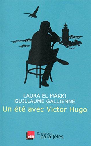 Un t avec Victor Hugo