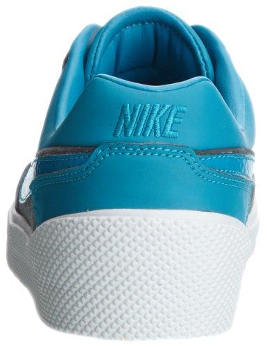Nike, Sneaker donna Wheat