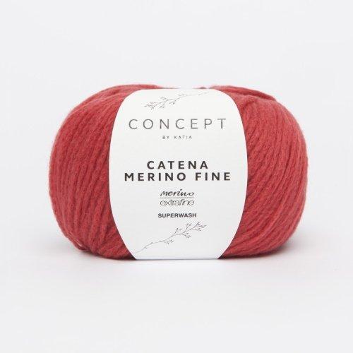 katia-catena-merino-fine-farbe-sangre-oscuro-269-25-g-ca-110-m-wolle